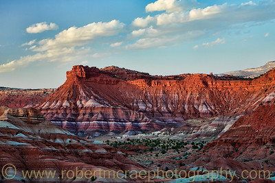 """Paria Canyon"""