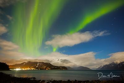 Haines Aurora -20171205-0639-Edit