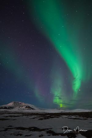 Northern Lights-20140223-0068-Edit-2
