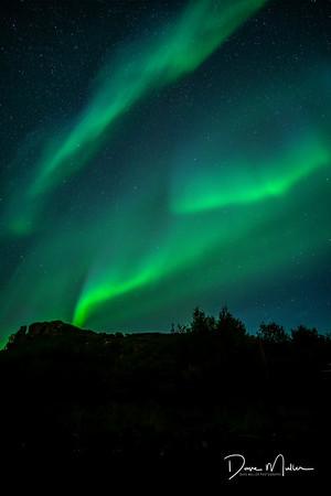 Reykjavik_N_Lights_and more A7RII-20170915-0060-Edit