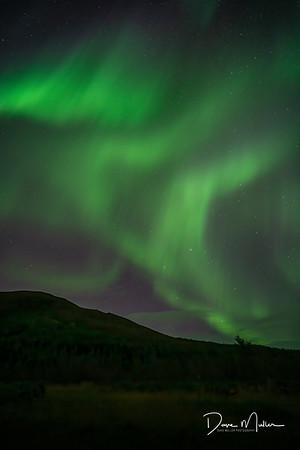 Reykjavik_N_Lights_and more A7RII-20170915-0075-Edit-2