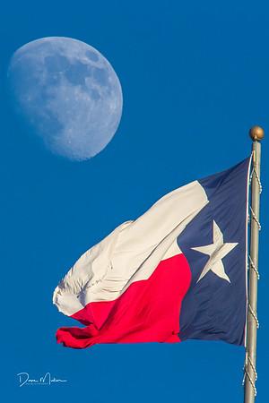 San Antonio Moon-20141004-0146