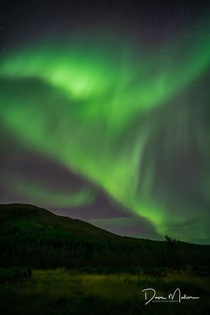 Reykjavik_N_Lights_and more A7RII-20170915-0074-Edit-Edit