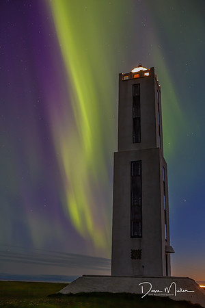 Aurora_MK_III-20140819-0071-Edit-2