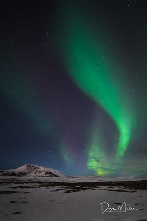 Northern Lights-20140223-0069-Edit-2