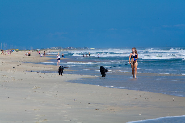 Hatteras, Avon, Ocracoke and Outer Beaches of North Carolina --- http://globalvillagestudio.com/index.html  - Photographer for Raleigh