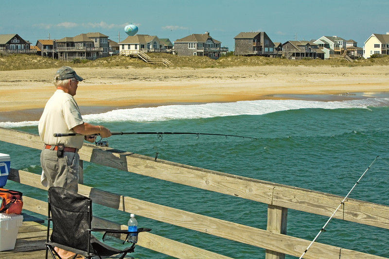 """Hatteras, Avon, Ocracoke and Outer Beaches of North Carolina --- <a href=""""http://globalvillagestudio.com/index.html"""">http://globalvillagestudio.com/index.html</a>  - Photographer for Raleigh"""