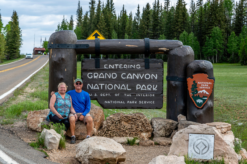 North Rim GC Betty and Jeff 6-27-19_V9A6985