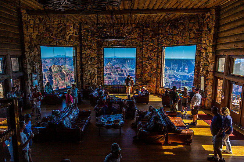 North Rim GC-Room with a view 6-28-19_V9A6754