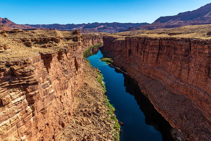 Colardo River-Navajo Bridge 6-27-19_V9A6763