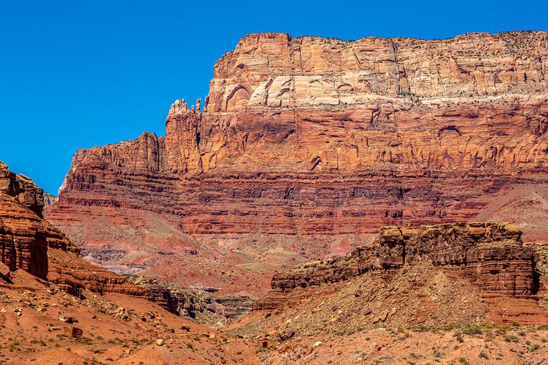 Colorado River Valley 9-27-19_V9A6859
