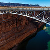 Colorado River- Navajo Bridge 6-27-19_V9A6769