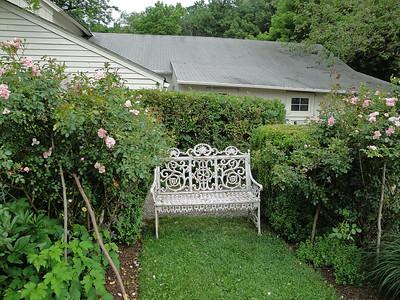 North Salem Garden Conservancy Day