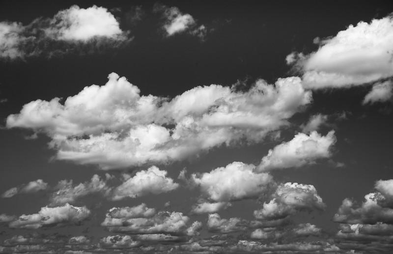 Sky Photos May 2019-23