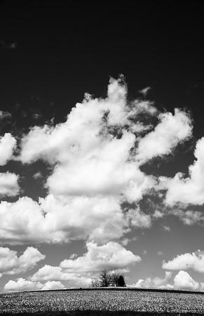 Sky Photos May 2019-9