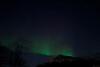 Aurora Borealis night 4 5:06<br /> <br /> standard sizes to 10x15