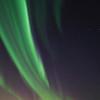 Aurora Borealis at Kalimenlampi V