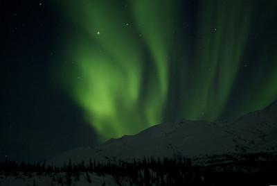 Aurora Borealis 12:52