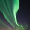 Aurora Borealis at Kalimenlampi IV