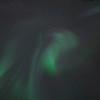 Northern Lights Oulu II
