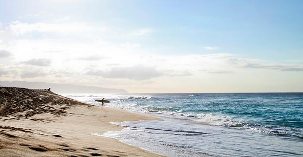 Northern Oahu