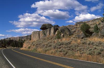 2 East Lamar Canyon