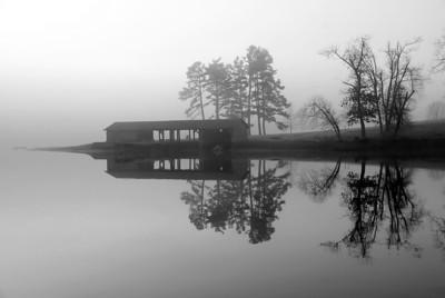 LakeWedFog011