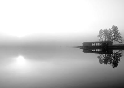 LakeWedFog003