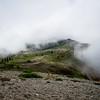 Johnston Ridge