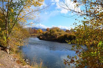 DSC_0042_Sparks_River_Walk
