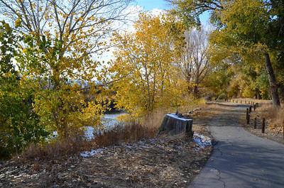 DSC_0007_Sparks_River_Walk