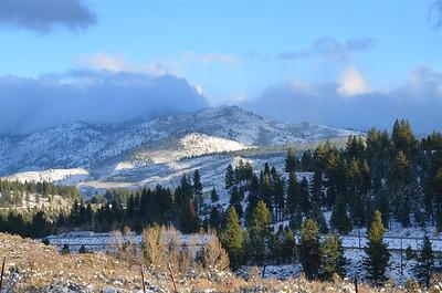 P00083_DSC_0119_Sierra_Nevada_Mtns_from_Boca