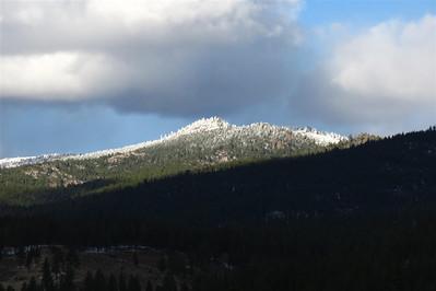 P00042_IMG_0574_Snowy_Peak