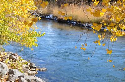 DSC_0021_Sparks_River_Walk