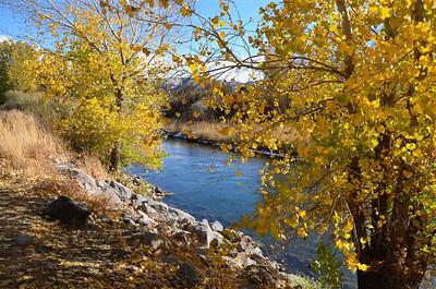 DSC_0018_Sparks_River_Walk