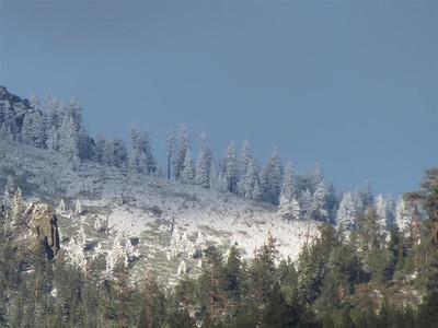 P00046_IMG_0578_Snowy_Peak