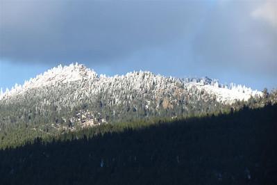 P00043_IMG_0575_Snowy_Peak