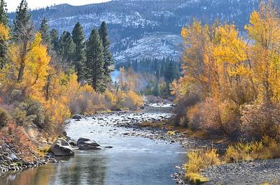 P00015_DSC_0062_Truckee_River