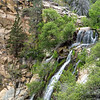 "South Creek Falls:<br /> <br /> <a href=""http://www.world-of-waterfalls.com/california-south-creek-falls.html"">http://www.world-of-waterfalls.com/california-south-creek-falls.html</a>"