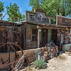 "Silver City Ghost Town in Bodfish near Lake Isablella:<br /> <br /> <a href=""http://www.lakeisabella.net/silvercity/"">http://www.lakeisabella.net/silvercity/</a>"