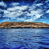 Half Moon Bay Hawaii HDR