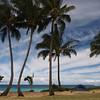 Ha'ena Beach, Kaua'i