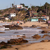 Crystal Cove - 1 Oct 2011