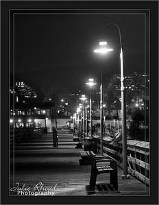 DSC_4608-Edit-Edit