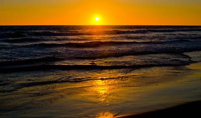 Oceanside August 2012