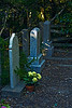 "Ocracoke Island Cemetery - OBX Outer Beaches North Carolina --- <a href=""http://globalvillagestudio.com/index.html"">http://globalvillagestudio.com/index.html</a>  - Photographer for Raleigh"