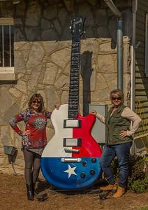 Nashville-118
