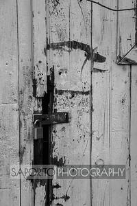 Windham, NH lock