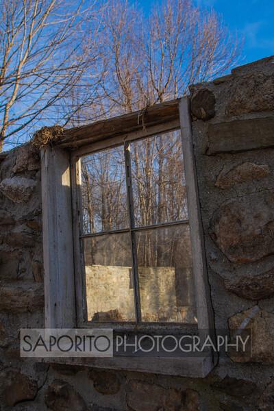 Window in Foundation