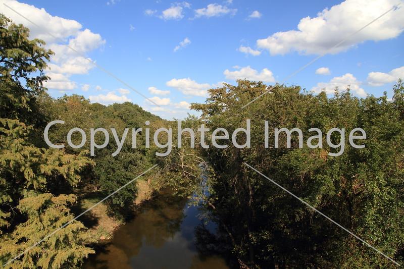 Onion Creek 267